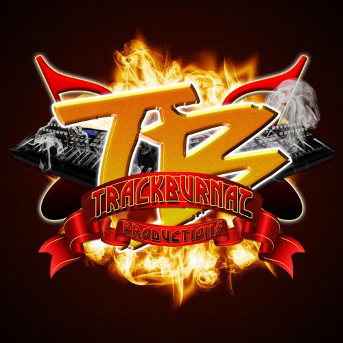 Trackburnaz Productions's avatar