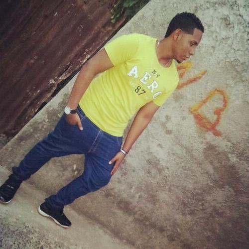 Aliva Adolfo Hernandz WB's avatar