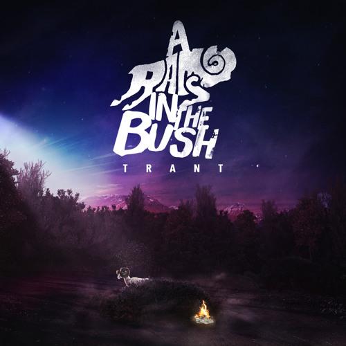 Trant Music's avatar