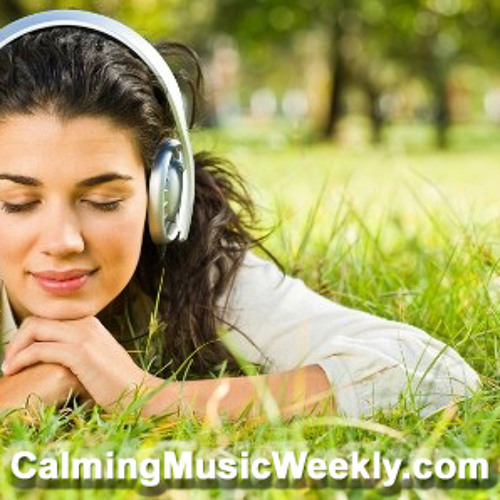 Calming Music Podcast's avatar