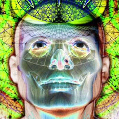 B.A.D Beats's avatar