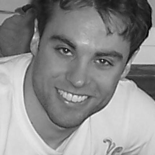 Rycast's avatar