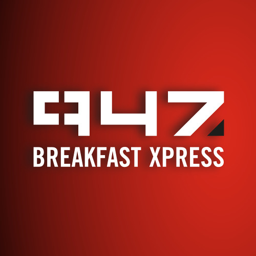 947 Breakfast Xpress's avatar