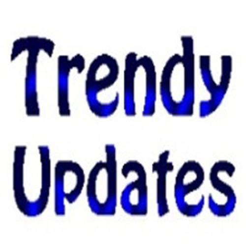 Trendyupdates's avatar