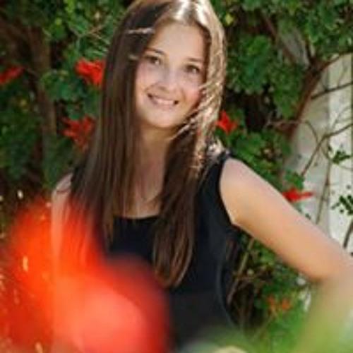 Bianca Martina 1's avatar