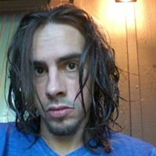 Jonathan Lucas 44's avatar