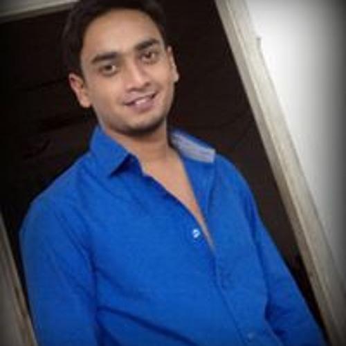 Abhishek Dhar 4's avatar