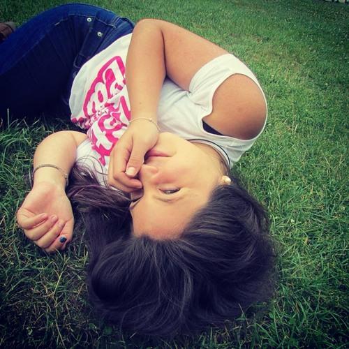 Solange Arriagada Cancino's avatar