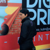 Download lagu Drive - Bersama Bintang Mp3