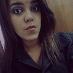 Karina Prado 16