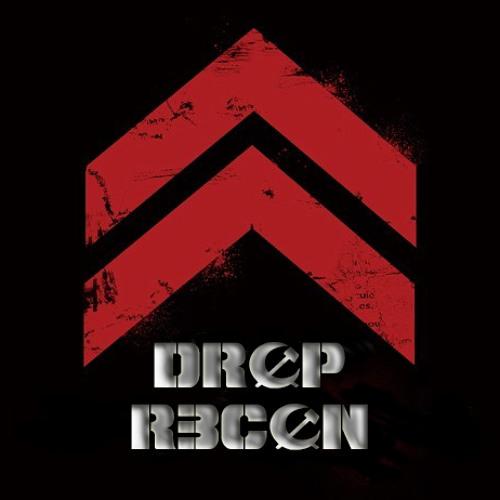 DROP R3CON's avatar