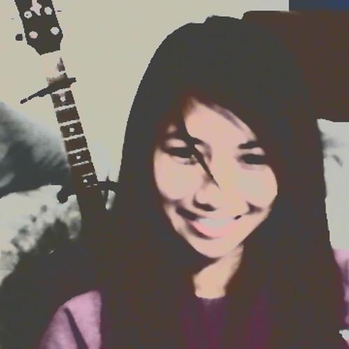 Cesza Niela (Anni)'s avatar