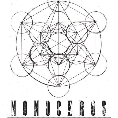Monoceros's avatar
