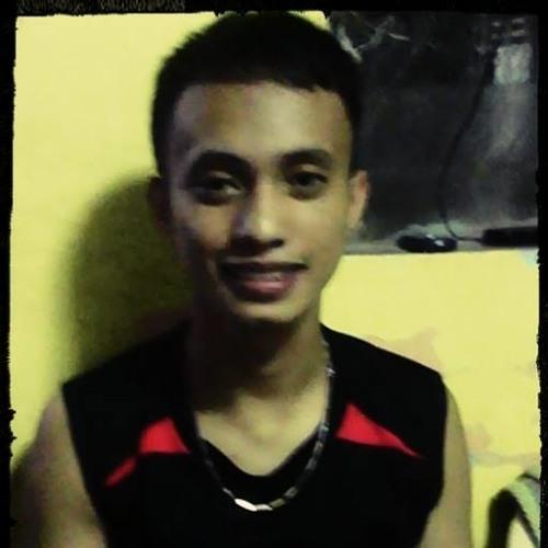 Frailbert's avatar