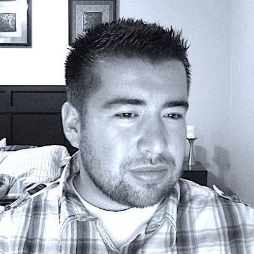 RauLitobOii's avatar