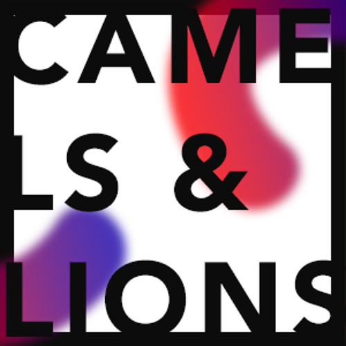 Camels & Lions's avatar