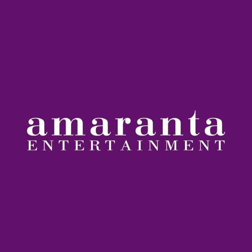 amarantaentertainment's avatar