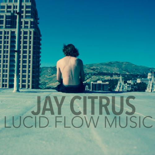 Jay CITRUS's avatar