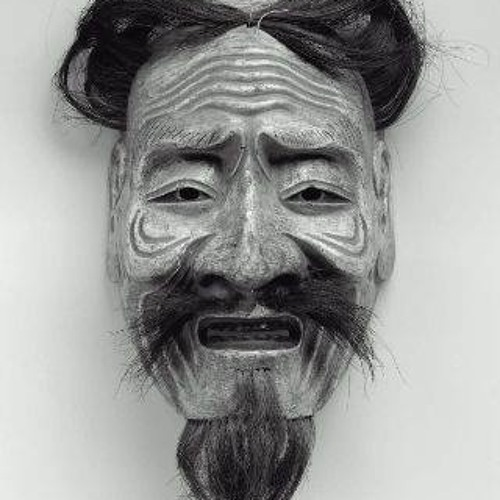 Snuggy Man's avatar
