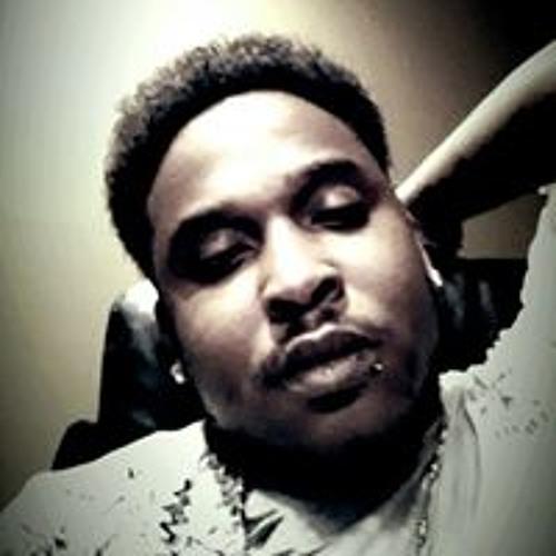 Sam Kidd J Fields's avatar