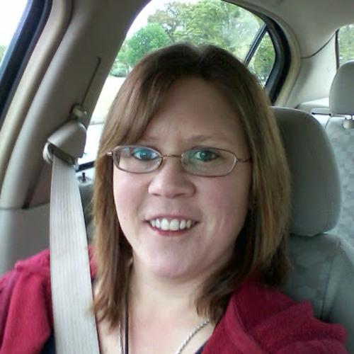 Beth Bailey 5's avatar