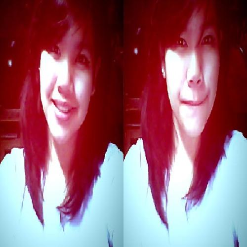 Carmelaladidadi~'s avatar