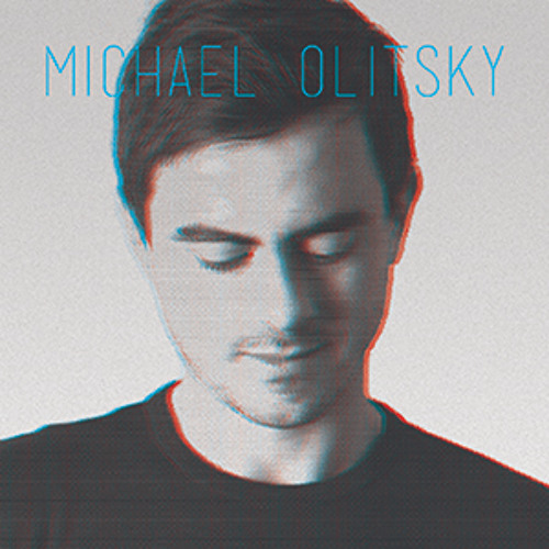 Michael Olitsky's avatar