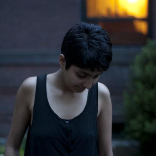 SadiaKhatri's avatar
