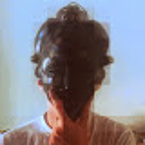 Krule Sadah's avatar