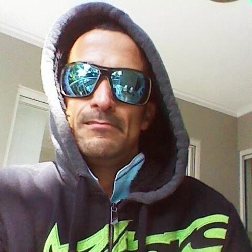 user36386445's avatar