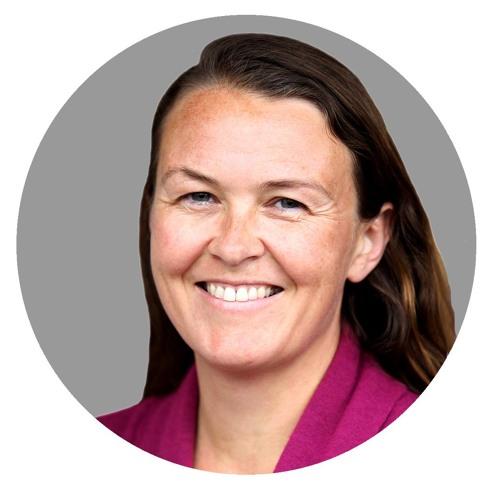 Teresa_Goodin's avatar
