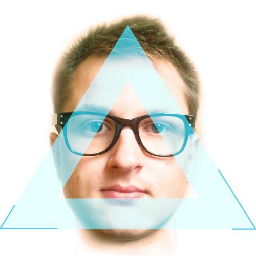 miii_kiii's avatar
