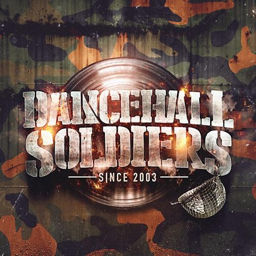 Dancehall Soldiers's avatar