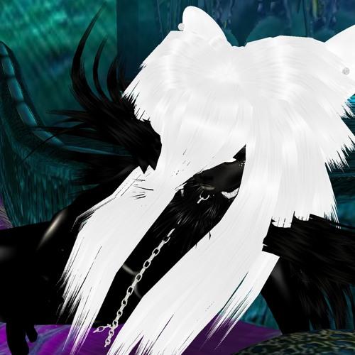 Whateverr Imvu's avatar
