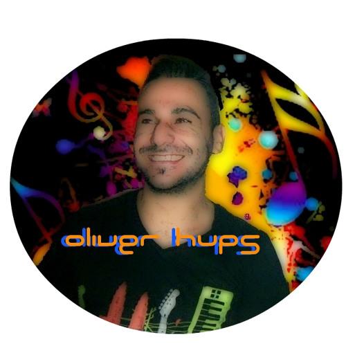 Oliver Hups's avatar