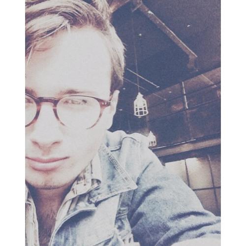 RossMrtn's avatar