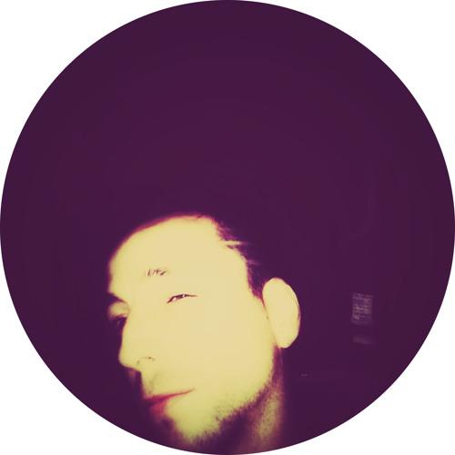 deguzguy's avatar