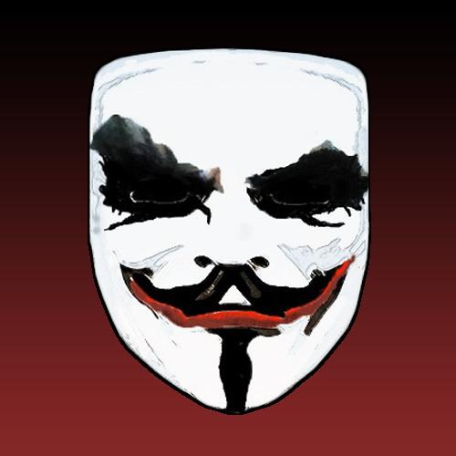 Dj Castor Pollux's avatar