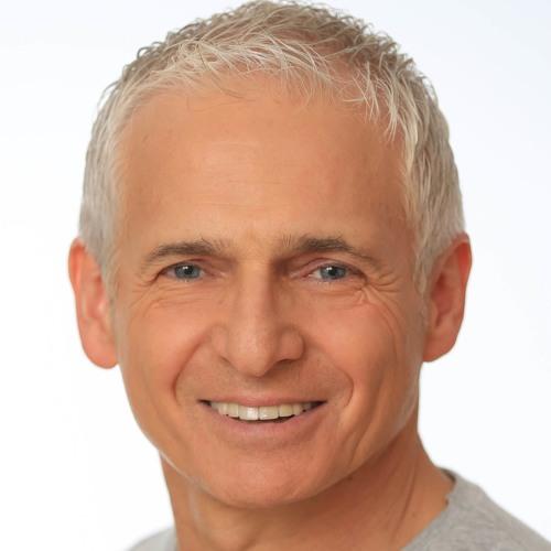 Doron Wittenberg's avatar