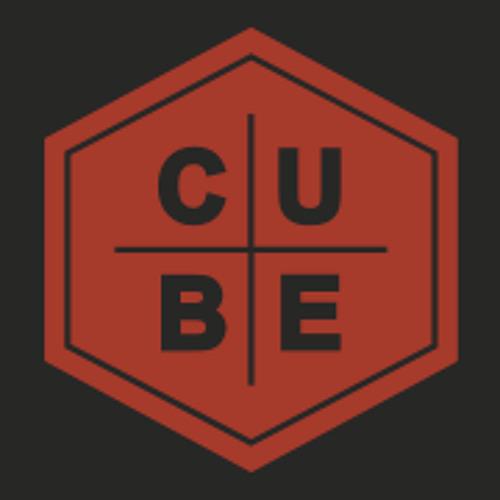 CUBESound's avatar