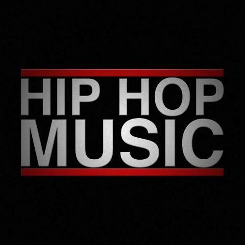 راب عربي | Arabic Rap's avatar