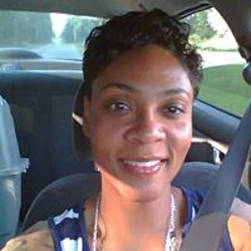 Tanehia Godwin's avatar