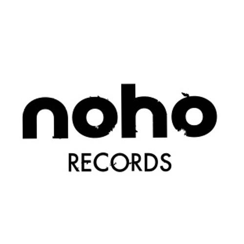 noho records's avatar