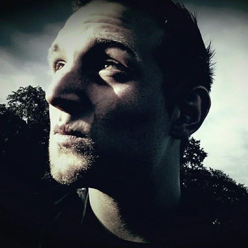 MarcMahler89's avatar