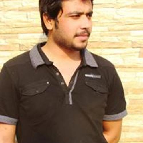 ON Ly Asad's avatar