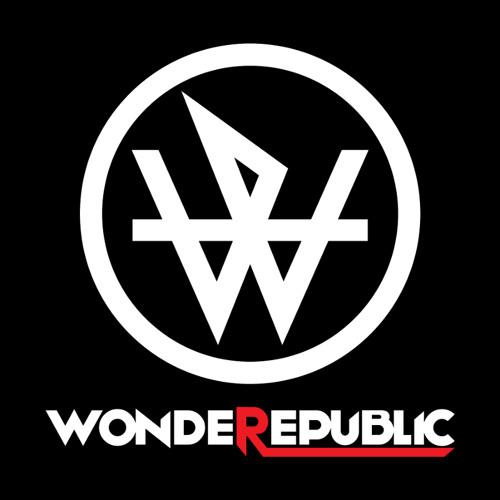 WondeRepublic's avatar