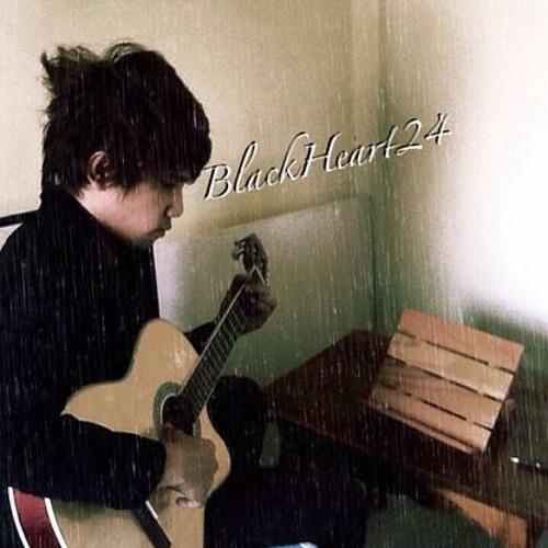 BlackHeart_24's avatar