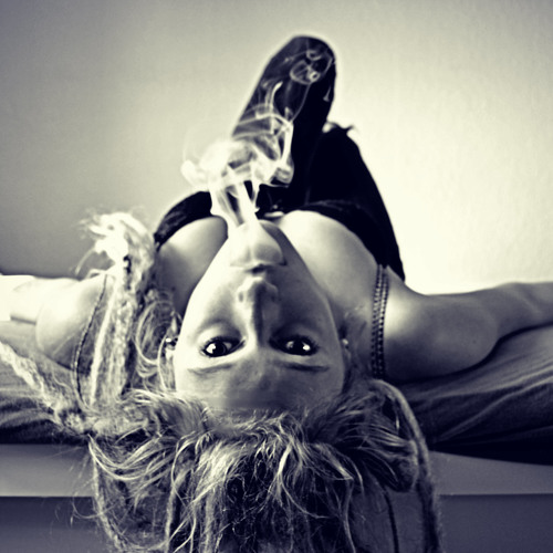 Stine Bruun Ersgaard's avatar