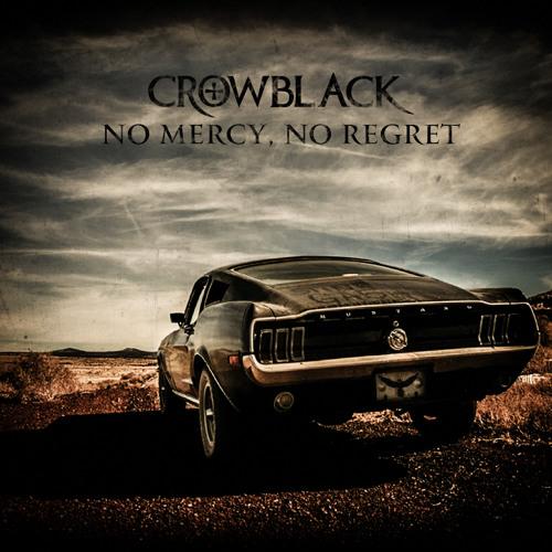Crowblack's avatar