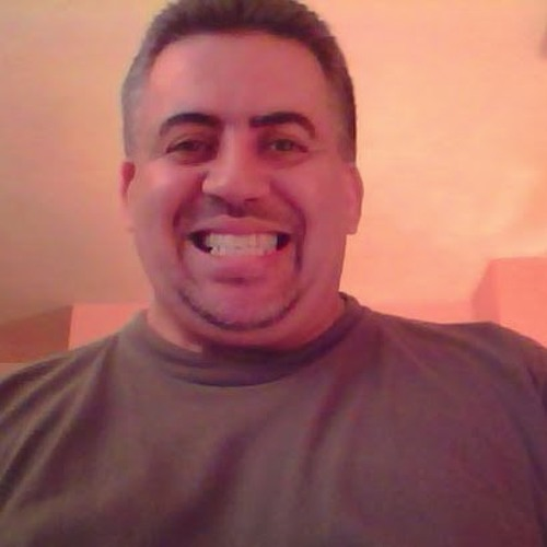 Ismael Montalvo's avatar